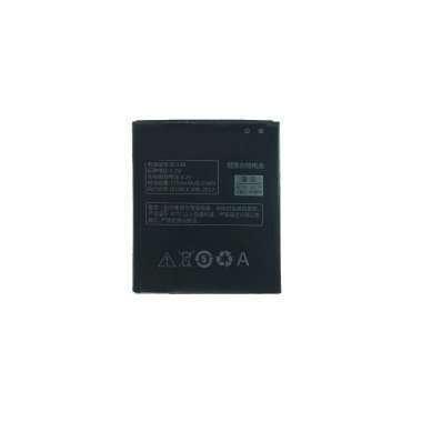 Аккумуляторная батарея для Lenovo S890 BL198 — 1