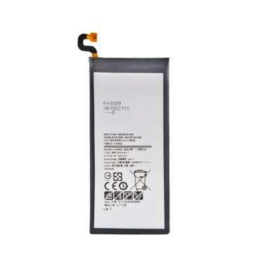 Аккумуляторная батарея для Samsung Galaxy S6 Edge Plus (G928F) EB-BG928ABE — 1